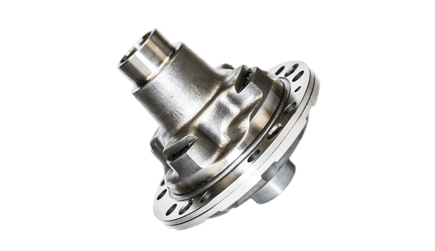 You number one source for the Borg Warner 9 bolt